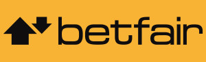 BETFAIR-orange